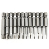 Wholesale Torx Bit Screwdriver - Buy Cheap Torx Bit Screwdriver 2019