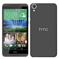 Wholesale Smart Phone 13mp 4g - Refurbished Original HTC Desire 820 4G LTE Dual SIM 5.5 inch Octa Core 2GB RAM 16GB ROM 13MP Camera Unlocked Android Smart Phone DHL 1pcs