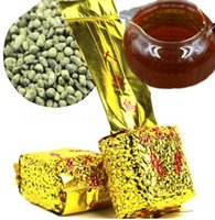 Wholesale sweet oolong tea online - Tea cold Ginseng oolong tea g Ginseng tea high quality sweet Oolong