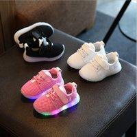 Wholesale Boys Shoes 12 - YZ35V2 high version Eva Shoes