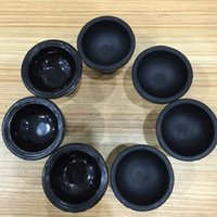 Wholesale pick products - Golf Ball Catcher Pick Up Balls Suction Device Accessory Cups Easy To Carry Products Mini Outdoor Sports Practical 1yd H