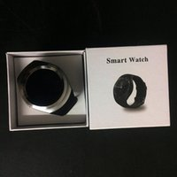 Wholesale Newest Smart Watch Y1 for android smartphone ios Support Nano SIM TF Card Wearable device Bluetooth smart watch Y1 Movement step