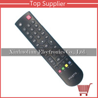 Wholesale Thomson Remote - Wholesale- not need set remote control universal for philips TV smart lcd led Thomson for TCL ERISSON RC3000E01 RC3000E02 08-RC3000E-RM20