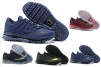 Wholesale Boots 43 - 2016 Discount Cheap Men boots nmd max Racer 87 Running shoes eor 40 41 42 43 44 45 46