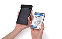 hdd drive 1tb venda por atacado-Disco Rígido SATA para Computador Portátil Seagate 1TB HDD