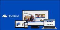 Wholesale Used Utilities - 5TB OneDrive permanent use Google Drive