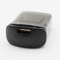 Wholesale Super Thumb Drive - Super mini USB Flash Drive 64GB 32GB 16GB 8GB mini usb stick Pen drive Thumb   pendrives flash card memory stick gift