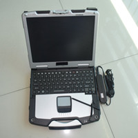 Wholesale vw engine repair - alldata repair v10.53 alldata and mitchell 2in1 hdd 1tb installed well in cf30 laptop toughbook 4g win7