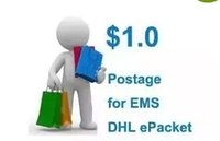 Wholesale Post Links - 16 17 18 Free Shipping Pay For Price Difference Or DHL EMS or china post Transportation Costs Order Dedicated Link