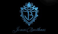 LS1409-b-Jonas-Brothers-Neon-Light-Sign.JPG
