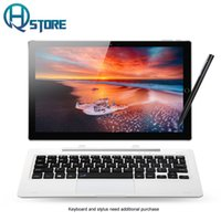 Vente en gros - Onda Obook20 SE 10,1 pouces Ultra-mince Dual OS Tablet PC Quad Core Intel Z3735F IPS 1920 * 1200 HDMI 2 Go RAM 32 Go ROM