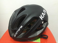 Wholesale Cycling Helmet Road - Super 230g Kask Protone Bicycle Cycling Helmet Road Mtb Men and Women Casco Bicicleta Ciclismo 52-58cm Wholesale