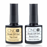 Wholesale Pc Based - Habi 2 pcs Top Coat + Base Coat Foundation Uv Gel Nail Polish Primer untuk dekorasi Nail Art