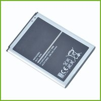 Wholesale Note Cycling - zero cycle original 2600mAh GALAXY S4 battery for Samsung GALAXY S4 and Note battery