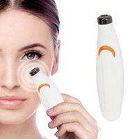 Lines & Wrinkles blemish removal - Low Level Laser Therapy Acne Pen Soft Scar Blemish Wrinkle Removal Light LLLT Treatment