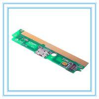 ingrosso nota carico di flex-Nuovo connettore dock USB Porta di ricarica micro USB Modulo Flex Cable Ribbon per Xiaomi Redmi Note 2 / Redmi 1s / Redmi Note / Redmi Note3 / Redmi2