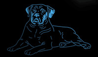 LS1823b-Mastiff-Dog-Pet-Shop-Bar-Bière-Néon-Light-Sign.jpg