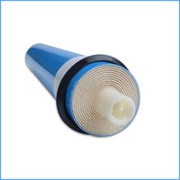 Wholesale Reverse Osmosis Systems - Wholesale- wholesale Residential Water Filter 75 gpd RO Membrane NSF Used For Reverse Osmosis System 50pcs lot