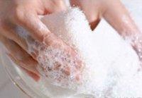 zauberhandtücher großhandel-Reinigungstücher Mikrofaser Waschhandtuch Schüssel Clean Magic Küchenreinigung Wischtücher Anti Fett Farbe Geschirrtücher Schüssel Waschwerkzeug