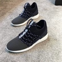 Wholesale England Shoes For Men - 2017 New Leather Men Shoes England Trend Casual Leisure Breathable For Male Loafers Business Outdoor Flat Shoes