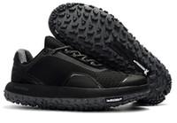mens schuhe discount großhandel-Männer Fat Tire Trail Sports Laufschuh, Discount Billig Schuhe Produkte in Schuhe, Mode Herren Training Sneakers Schuhe, Dropshipping akzeptiert