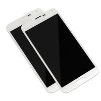 Wholesale Best Online Shopping - LCD Touch Screen Large Mobile Cell Phones Latest Low Price Factory Wholesale Best AAA For Samsung A5 Online Shop China
