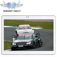 gps octa core phone al por mayor-Venta al por mayor - Promoción de ventas 10.1 pulgadas S108 Octa Core Ram 4GB Rom 128GB Tablet Android 6.0 Teléfono 4G Llame a Tablet PC Tablette Bluetooth Bluetooth