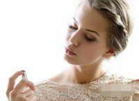 Wholesale C Perfume - V E R S A C E Perfume Women Powder Drill Perfumes 90ml
