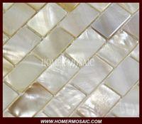 Wholesale Vinyl Floor Designs - tile designs for bathroom floors FACTORY DIRECTLY!! shell , mother of pearl mosaic tiles, kitchen backsplash tiles, bathroom mosaic tile