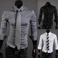 Unique Mens Dress Clothes Online Wholesale Distributors, Unique ...