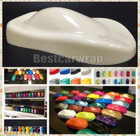 paint model cars - 100 Car Wrap model Plastic Speed Shapes M Hexis APA Wrap display Hydrographic Film plasti dip paint Free shippin