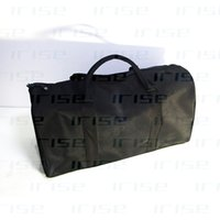 Wholesale sports bag luggage - fashion brand big sport bag luxury luggage case designer travel packing duffel shoulder bag purse tote clutch bag handbag boutique VIP gift