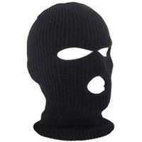 Wholesale army full face mask for sale - Balaclava Breathable Quick Dry Head Cover Motorcycle Tactical Military Army Airsoft Helmet Liner Cap Hats Protect Full Face Mask
