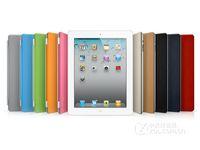 "Wholesale 32gb Tablet Camera - 2017 Refurbished iPad 100% Original Apple iPad2 16GB 32GB 64GB Wifi iPad 2 Apple Tablet PC 9.7"" IOS refurbished Tablet DHL"