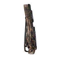 sacolas de equipamento à prova d'água venda por atacado-Atacado-Bom Negócio 1.3M 2 Camadas Waterproof Fishing Rod Enfrente Saco De Pesca