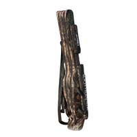 ingrosso sacchetti di tackle impermeabili-Commercio all'ingrosso - buona offerta 1.3M 2 strati impermeabile pesca canna da pesca Tackle