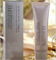 Wholesale Fl Mix - laura mercier Foundation primer primer base Hydrating mineral oil free Foundation 1.7 fl. oz. 50ml natural face cosmetic