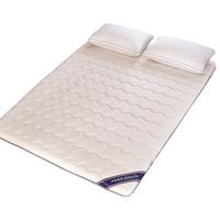 ingrosso biancheria da letto di schiuma di memoria-Entrambi i lati possono utilizzare 1,8 * 2 m di spessore 6 cm ad alta densità Imports di Memory Foam lento rimbalzo Memory Foam Soft Bedding Materasso