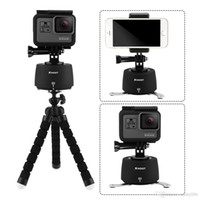 stabilizer prices - price gopro mount gopro stabilizer Photographic Equipment Accessories Time Lapse for GoPro Sports Action Camera