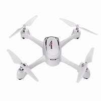 Wholesale F18205 Hubsan X4 H502S drone G FPV with P HD Camera GPS Altitude Mode RC Quadcopter rc plane RTF