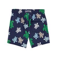erkekler spor kısa ceketler toptan satış-Yeni Moda Erkekler Sporting Beaching Şort Pantolon Pamuk Vücut Geliştirme Sweatpants Spor Kısa Jogging Yapan Rahat Spor Salonları Erkekler Şort