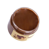 Wholesale Chinese Skin Whitening Creams - Caicui Traditional Chinese Medicine Face Mask Skin Whitening Moisturizing Cream Blackhead Remover Acne Treatment Face Care 160g