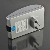 Wholesale Energy Power Saver Single Phase - Wholesale 50pcs lot Electric Power Saver for home 18KW Single Phase AU EU UK US Plug Electricity Energy Saving Box +CE