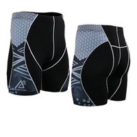 Wholesale Weight Slimming Clothes - Wholesale- Life on Track sports shorts for running jogging joger breathable anti-sweat yoga boxing weight lifting slim fit shorts clothes