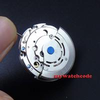 Wholesale mechanical watches automatic mechanical mens classic vintage watch movement wristwatches men luxury brand