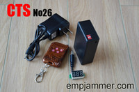 Wholesale Dying Tool - 4 bands fish games emp generator oceanking 2 emp tools make fish easy die