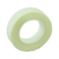Wholesale High Quality Tape Extensions - 10pcs HIGH QUALITY 1cm*3m Double-Sided Adhesive Tape for Skin Weft Hair Extensions - super adhensive tape