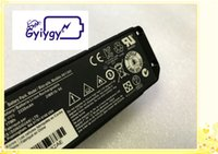 Wholesale Asus Speaker - Free shipping 7.4V 2230mAh Replacement 063404 Battery For Bose Mini SoundLink Speaker 357410 063404 90% new