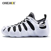 Wholesale Fitness Volleyball - ONEMIX Men Original Roma Boots for Women 2017 All Match Fashion Trends Sport Shoes Outdoor Fitness Running Shoe Gym Trainers Walking Sneaker