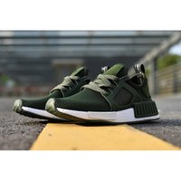 Wholesale Xr E - 2017 thekids NMD XR1 BOOST Runner Camo many colors Sport Running Shoes Fashion NMD XR 1 Runner Athletic Shoes free shoppingkids size 36-45
